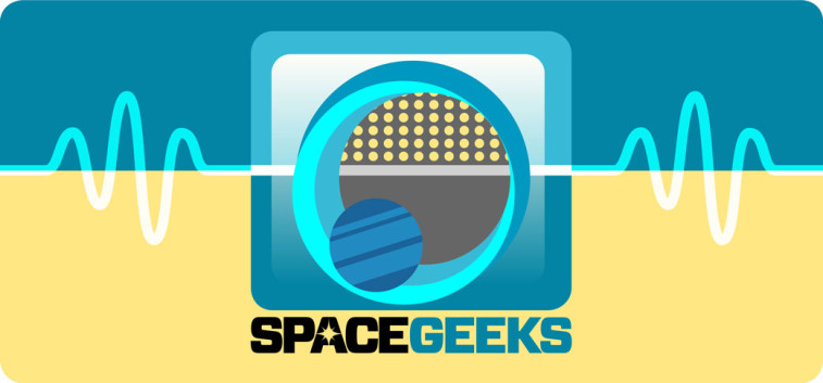 space_geeks_logo_web-feature