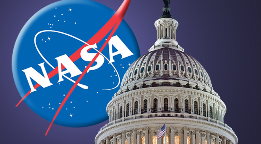 http://spacenews.com/wp-content/uploads/2015/06/us_capitol_nasa_1040-879x485.jpg