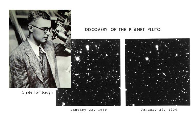 Pluto_discovery_composite