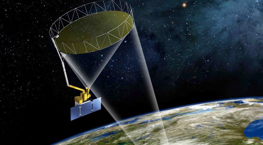 59_SMAP_data_orbit