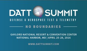 DATT Summit full info