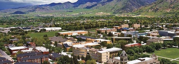 Utah_State_Small_Sat_2015