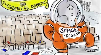 elephantspacenews_copyrightnikhilrajguru.final1