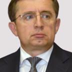 Andrey Kalinovsky
