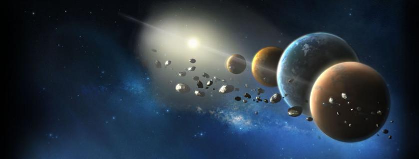 NASAdiscovery