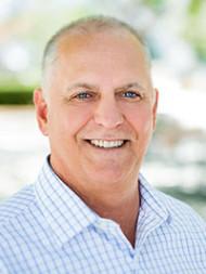 Rick Baldridge
