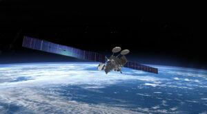 boeing investigating antenna glitch on viasat 2 satellite