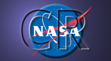 nasa_cr-icon