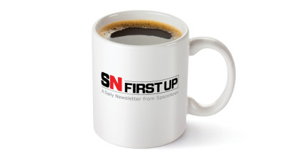 sn_first-up_coffee-mug_897x485