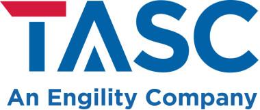 TASC+TaglineMedium_PMS106-16_55-16_CS6