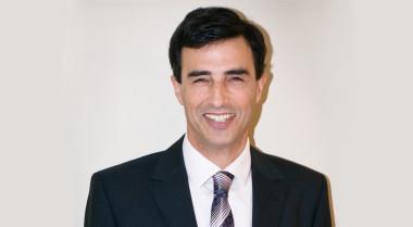 MDA Chief Executive Daniel Friedmann