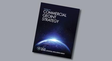 GEOINT_Strategy_Pub2_web