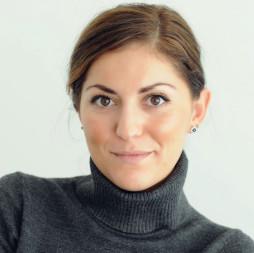 Megan Nunes
