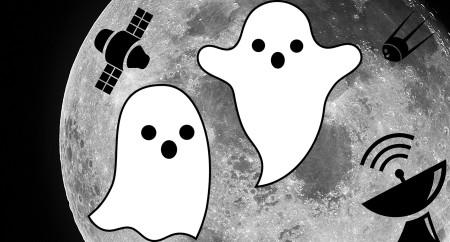 SpookySat3