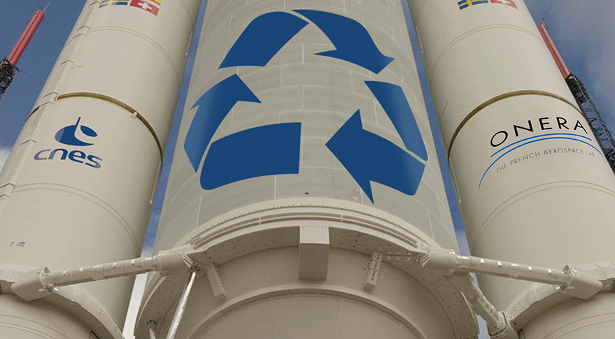 cnes-onera_recycle_10.5.15