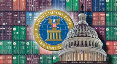 ex-im_congress_icon-(1)