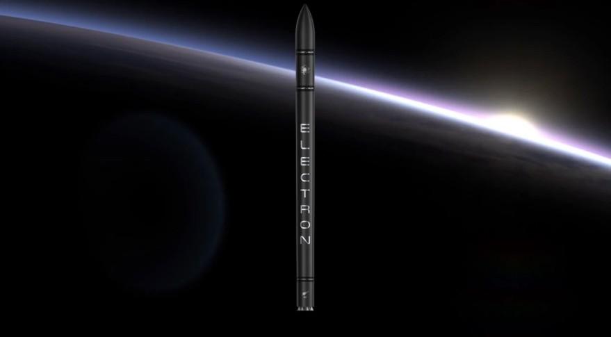 rocketlab-electron-879x485.jpg