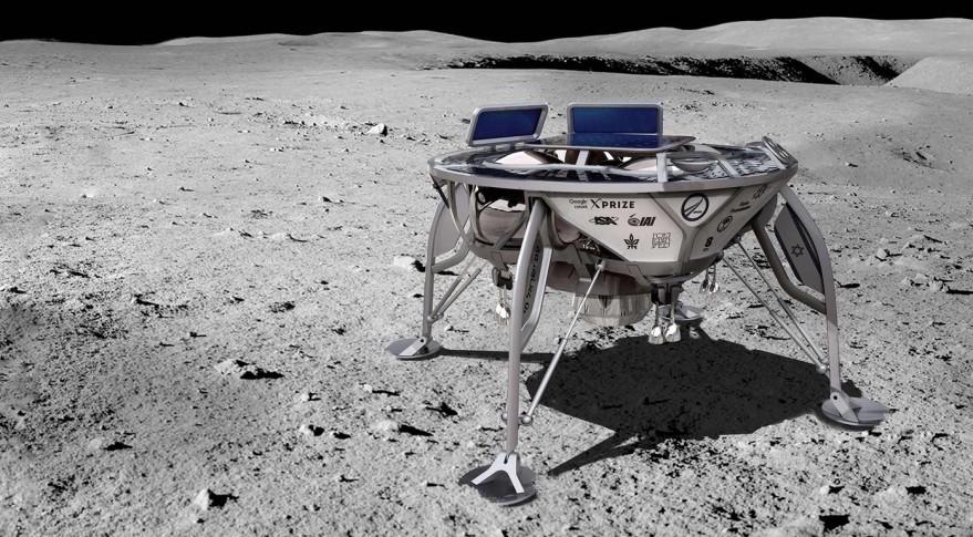 spaceil-lander-879x485.jpg