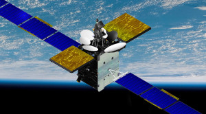 italian military mulls smaller geo satellites so it can launch them on vega rockets
