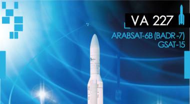 ariane-VA227