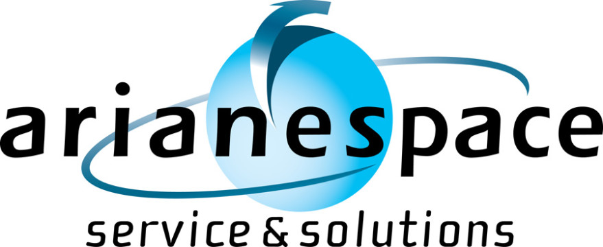 arianespace_logo2