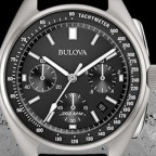 bulova_Apollo_watch