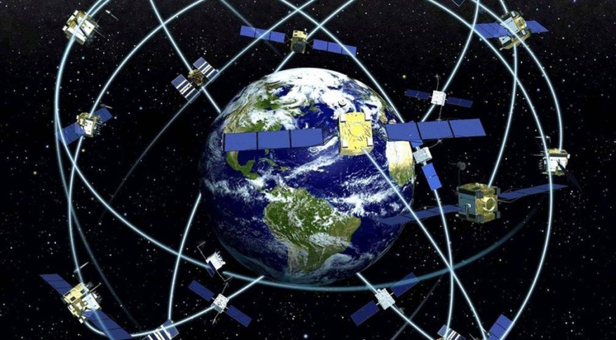 Op-ed | America Needs To Stay the Course on GPS Security