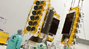 03b satellites