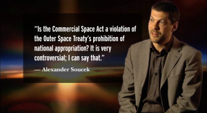 Alexander_Soucek_ESA
