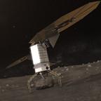 Asteroid_NA