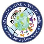 BetterSatelliteWorld_FINAL10