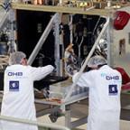 Galileo_Work_OHB