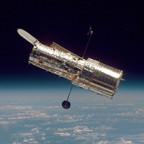 Hubble_NASA