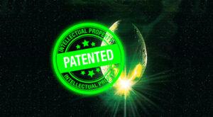 IP-Patent