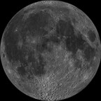 Moon_NASA