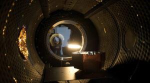 Mars InSight SEIS instrument