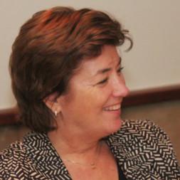 Tanja Masson-Zwaan