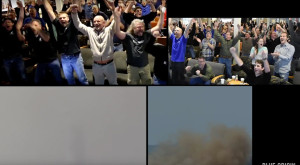 blue-origin-team-celebration-video