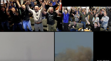 blue-origin-team-celebration-video