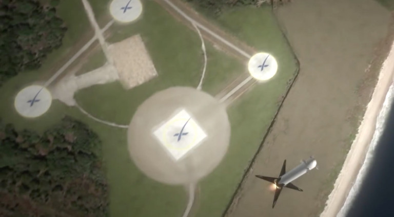 falcon_landing-site_animation_still-879x