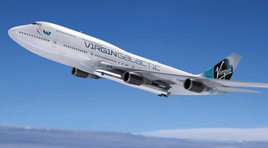 laucnherone-747-879x485.jpg