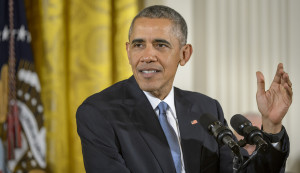 obama-nasa-medal-of-freedom