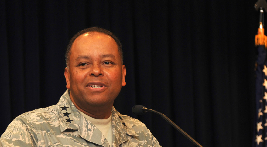 The 2015 SMC Diversity Day event at Los Angeles Air Force Base in El Segundo, Calif., on August 8th, 2015 showcases free live cultural entertainment, educational presentations, diversity booths, ethnic foods, and giveaways.  (U.S. Air Force photo by Sarah Corrice.)