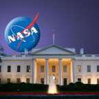 whitehouse_nasa_879x485