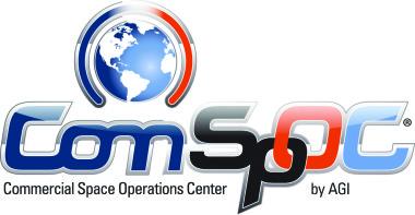 ComSpOC_Logo