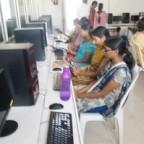 Internet-India-1