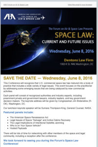 2016_06_08_ABA-Air-Space-Space-Law-Symposium