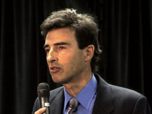 Daniel Friedmann MDA