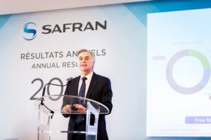 Cyril Abad / CAPA Pictures / Safran