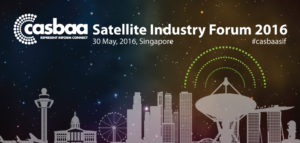 Satellite-Industry-Forum1000